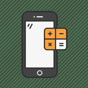 Kostenvoranschlag Smartphone