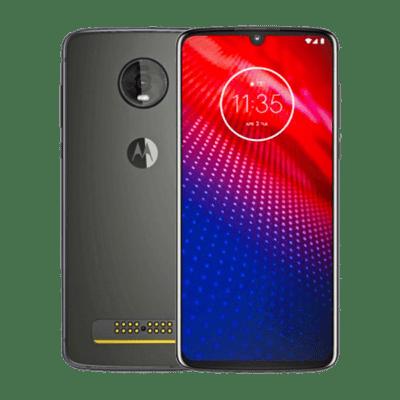 Motorola Reparatur