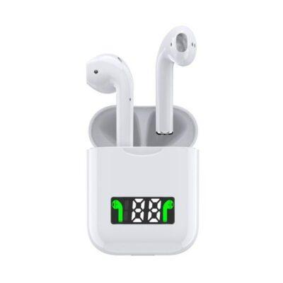 i99 Wireless Earbuds